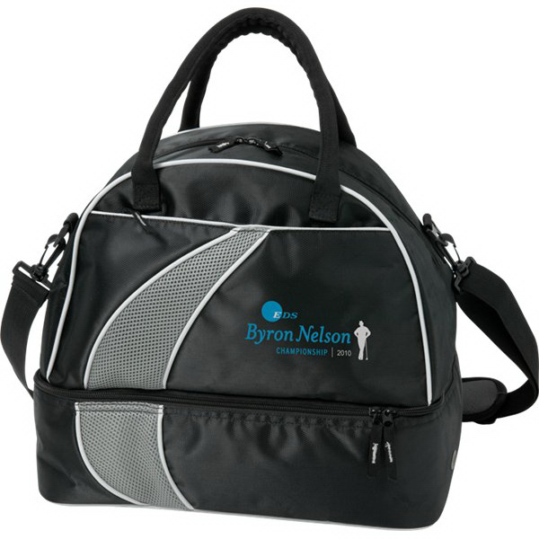 Promotional Extreme golf club duffel bag