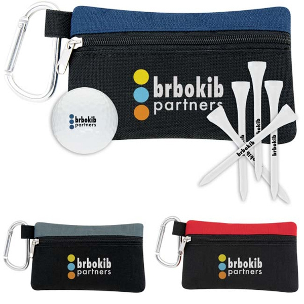 Printed Montana Event Kit - Titleist (R) DT (R) SoLo