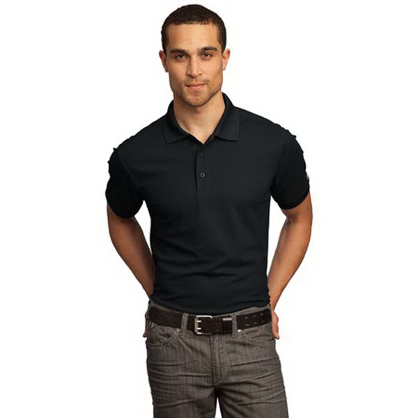 Printed Ogio® caliber 2.0 polo shirt