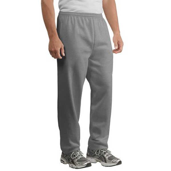 Promotional Port & Company® sweatpant with pockets