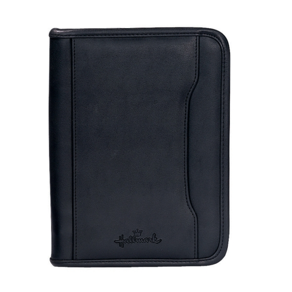 Custom Executive Junior Padfolio