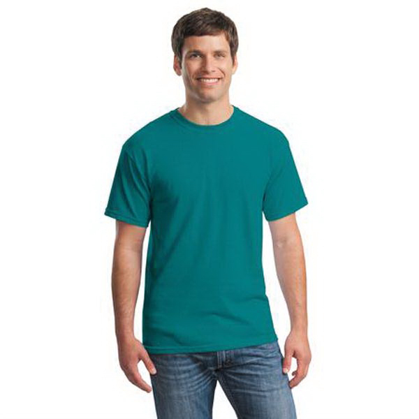 Custom Gildan® heavy cotton 100% cotton t-shirt