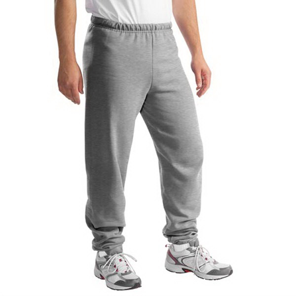 Imprinted Jerzees® Nublend (R) sweatpant