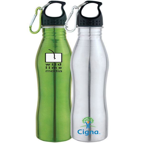 Promotional BOTTLE SS25-CW 25oz.