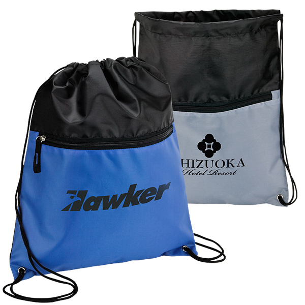 Personalized Sport tote bag