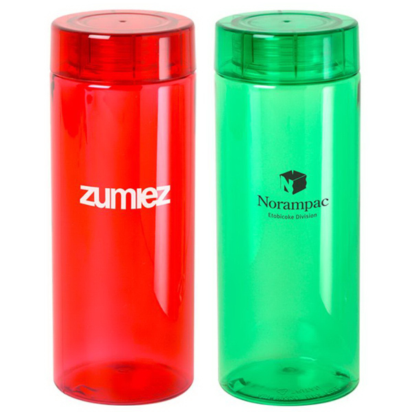 Promotional Hydra 24 oz. Water Bottle