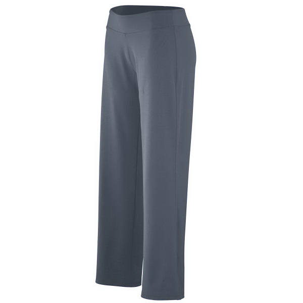 Personalized Ladies Polyester/Spandex Pant