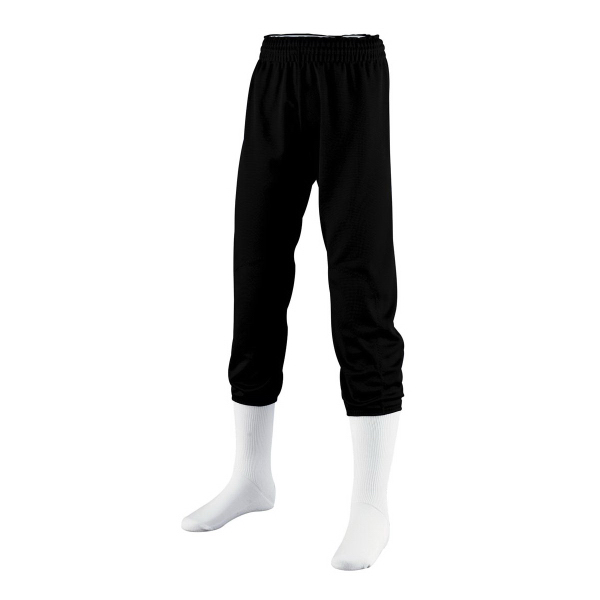 Promotional Pull-Up Adult Softball/Baseball Pant