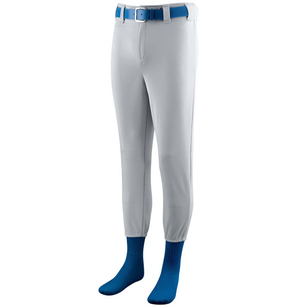Customized Softball/Baseball Youth Pant