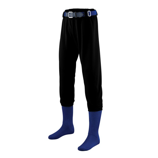 Imprinted Pull-Up Adult Pro Pant