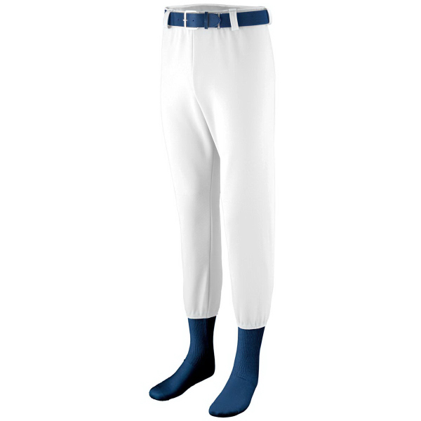 Promotional Pull-Up Youth Pro Pant