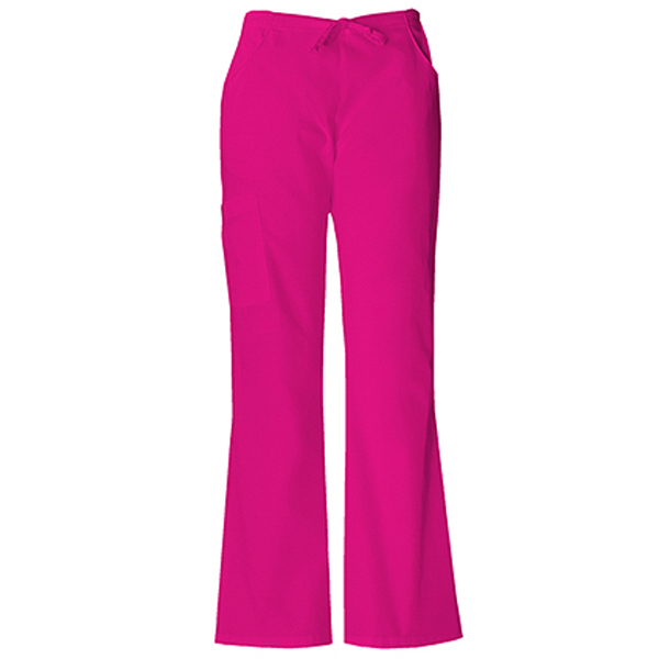 Promotional Pant