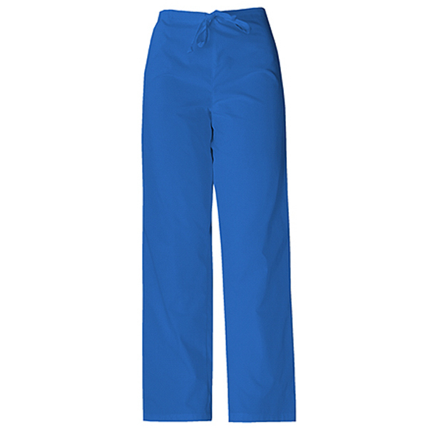 Promotional Scrub Pants