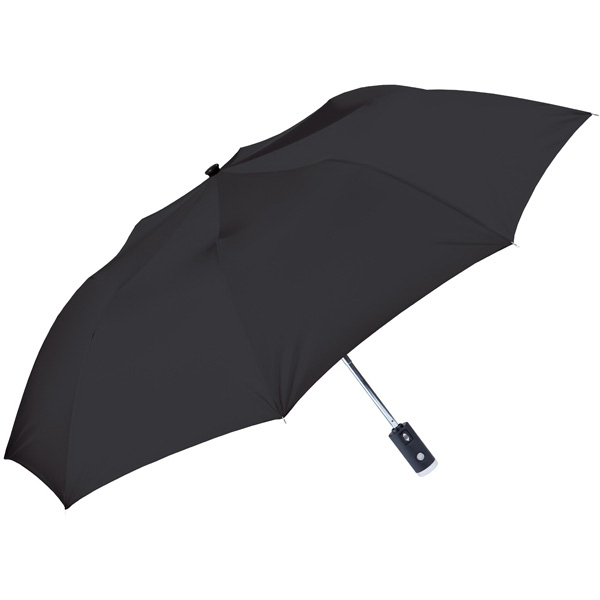 Imprinted Nitevision (TM) Junior Umbrella