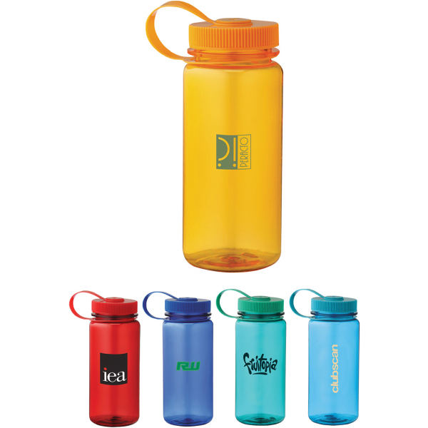 Customized Montego 21-oz Sport Bottle