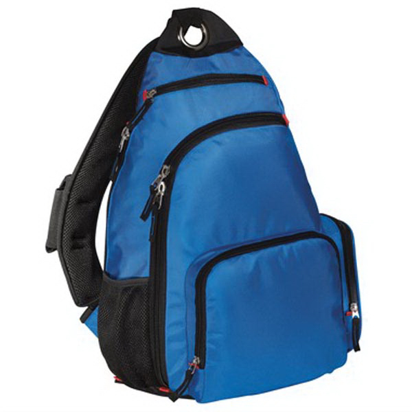 Promotional Port Authority® sling pack