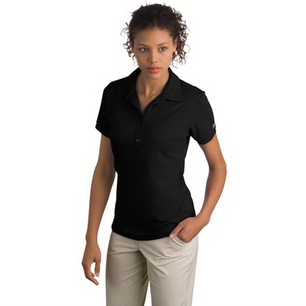 Printed Ladies Ogio® jewel polo