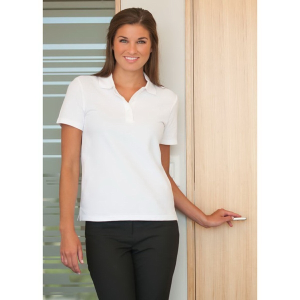 Custom Sonoma-W Women's Dri-Balance(TM) Polo