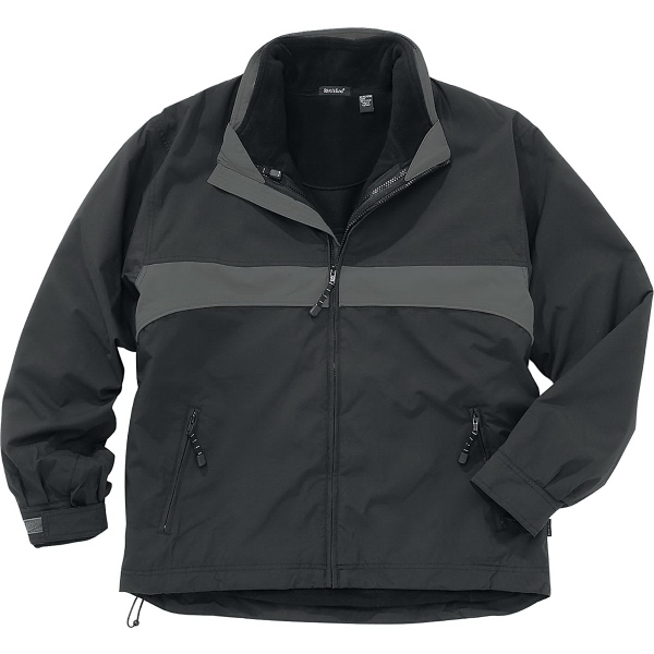 Promotional Men's 3-in-1 Jacket