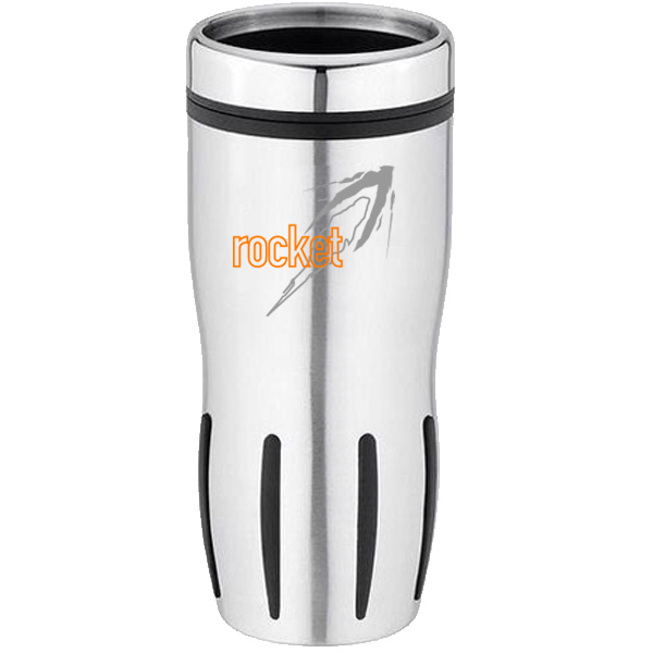 Personalized MUG TAHOE 16oz.
