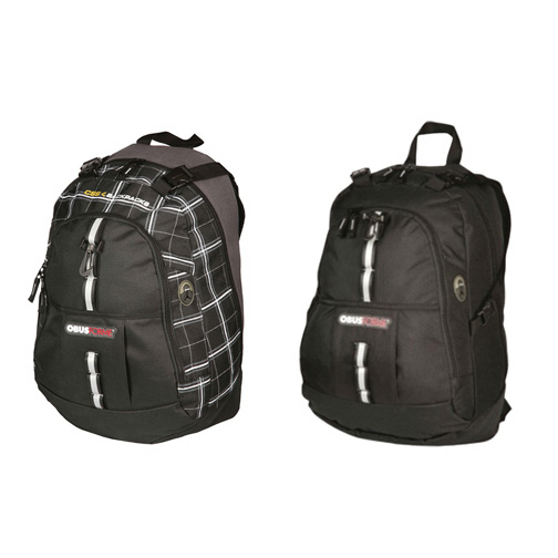 Imprinted Iclypse 30 Daypack