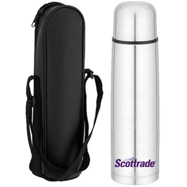 Imprinted THERMOS SS1001 33 oz.