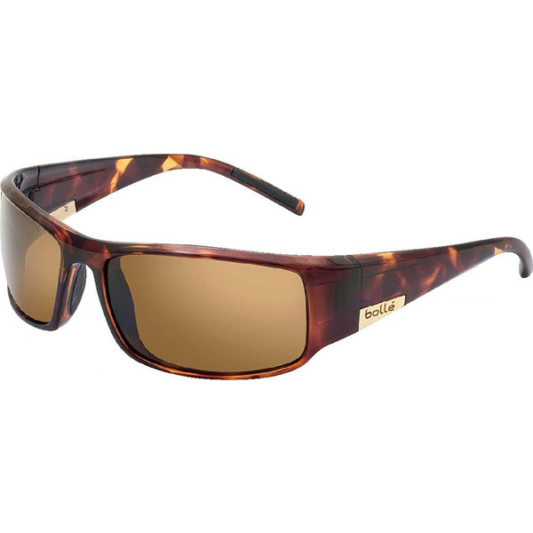 Promotional Bolle King Sunglasses