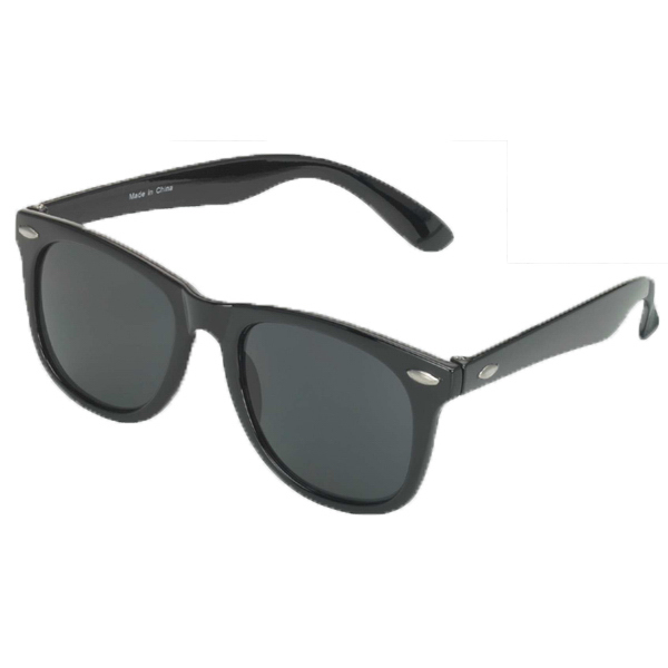 Promotional Blues Brothers Sunglasses