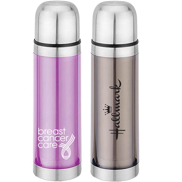 Personalized THERMOS SS1003