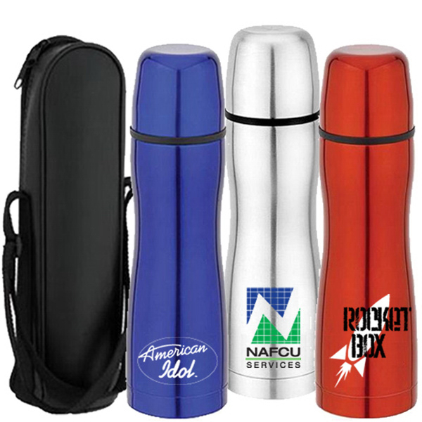 Promotional THERMOS SS1004 16 oz.