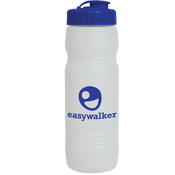 Promotional 26 oz Value Bottle
