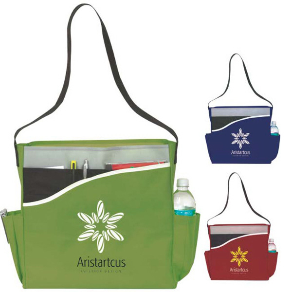 Personalized Tow & Go Tote