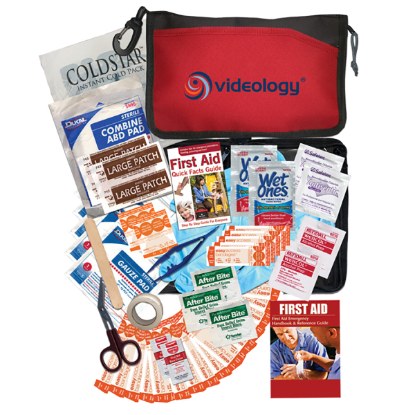 Customized First Aid Kit, Best selling!