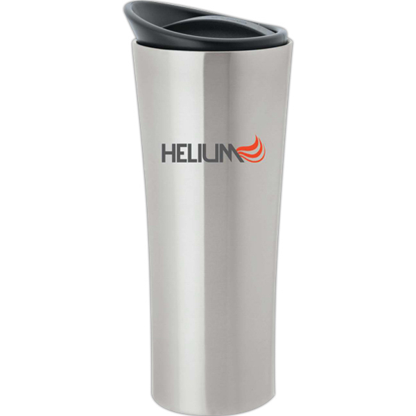 Printed 16 oz Stainless steel tumbler