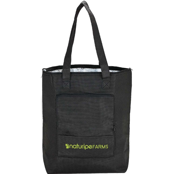 Promotional Foldable Tote Bag