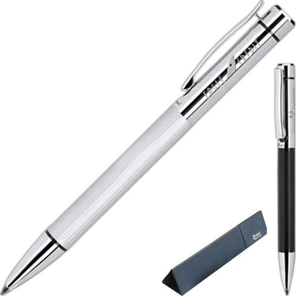 Personalized Bettoni Ballpoint Pen