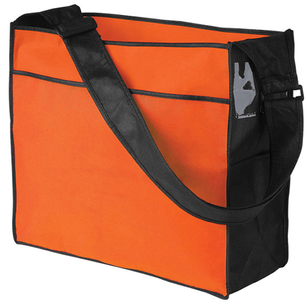 Personalized Poly Pro Sling Tote