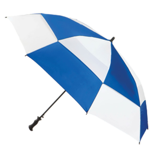 Personalized Totes (R) Super Deluxe Premium Golf Umbrella