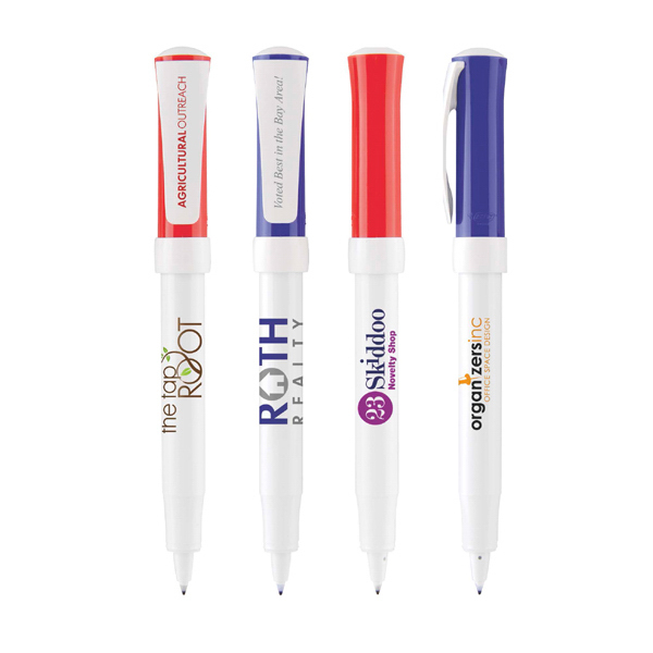 Promotional BIC (R) XS Finestyle