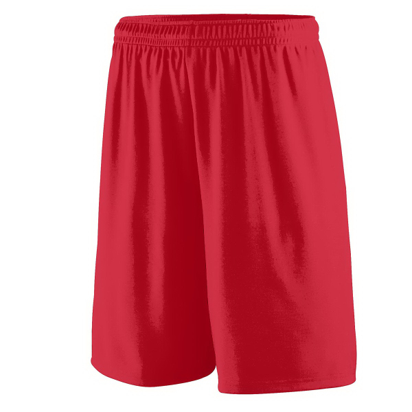 Promotional Youth Training Short