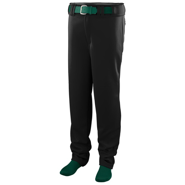 Personalized Series Adult Baseball/Softball Pant