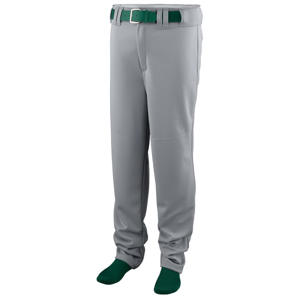 Personalized Series Youth Baseball/Softball Pant