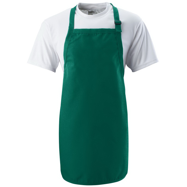 Promotional Full Length Apron