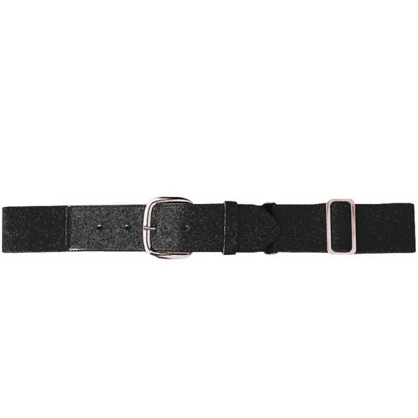 Customized Elastic Baseball Belt