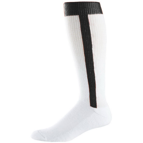 Custom Baseball Stirrup Socks