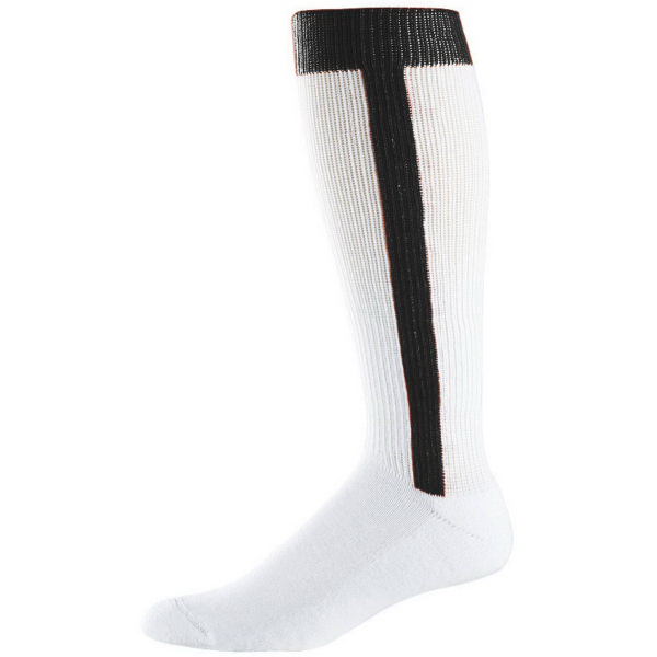 Personalized Baseball Stirrup Socks
