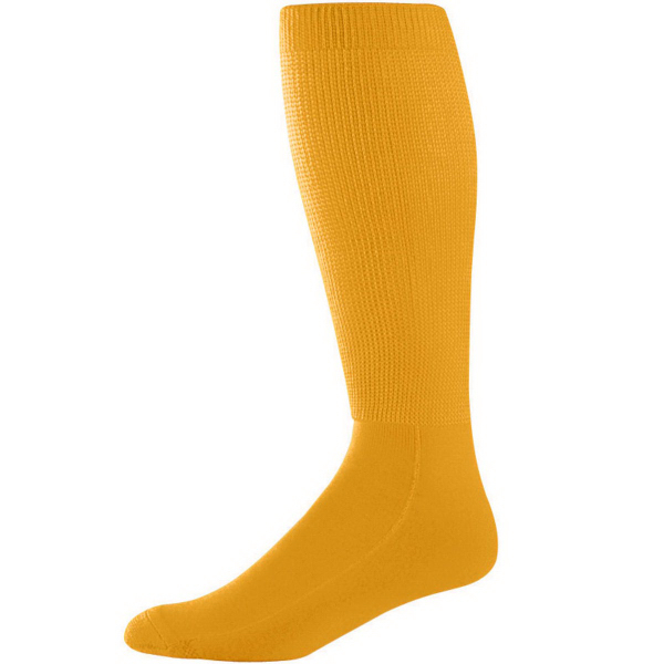 Personalized Adult Wicking Athletic Socks