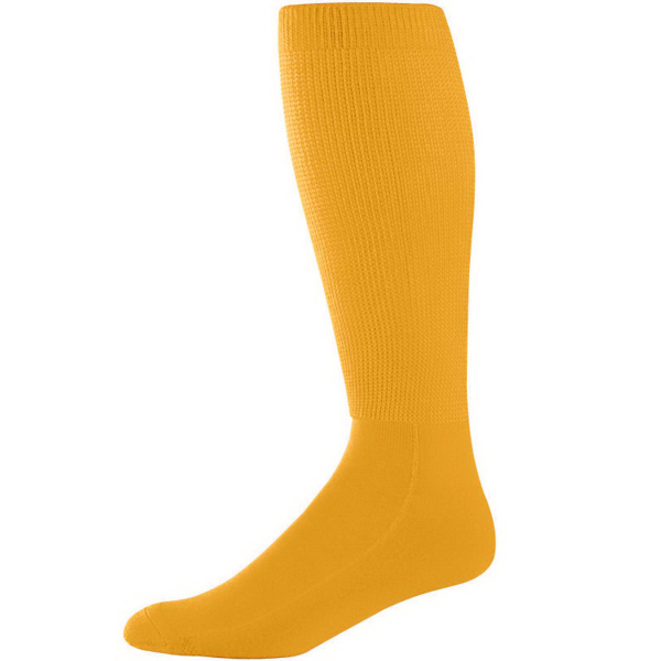 Personalized Intermediate Wicking Athletic Socks