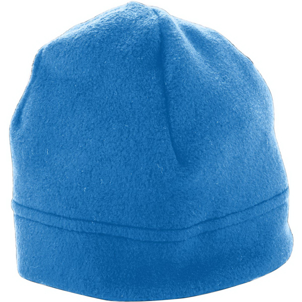Imprinted Chill Fleece Beanie