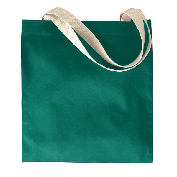 Promotional Promotional Tote
